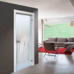 1-Porta-Luce-battente-con-telaio-bianco-cerniere-e-maniglia-acciaio